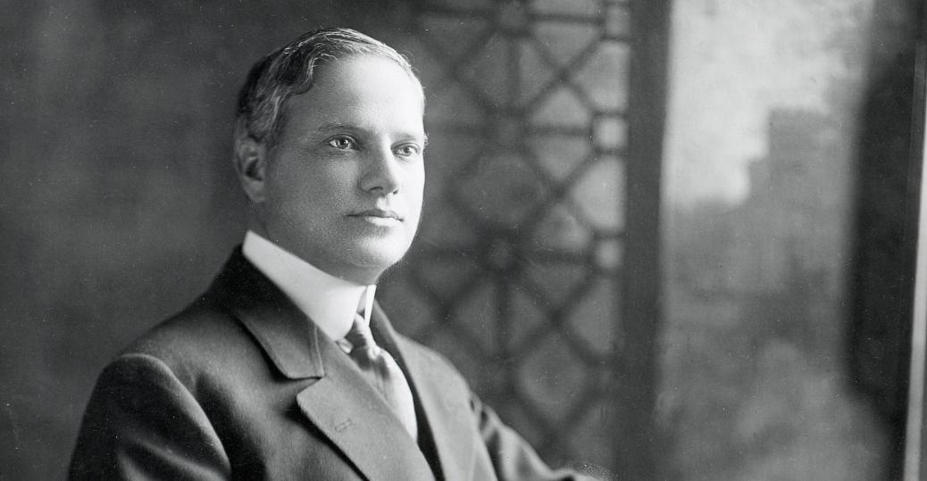 benjamin guggenheim, 1912, mining fortune, new york, the titanic