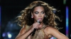 beyonce, beyonce knowles, destiny's child, black history, black women musicians, multi-platinum solo artist