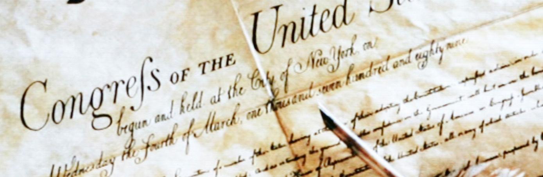 Bill Of Rights Facts Summary History