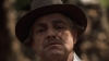marlon brando, the godfather, francis ford coopola, 1972, the mafia, award winning film, al pacino, diane keaton, italian-american mafia, the mob