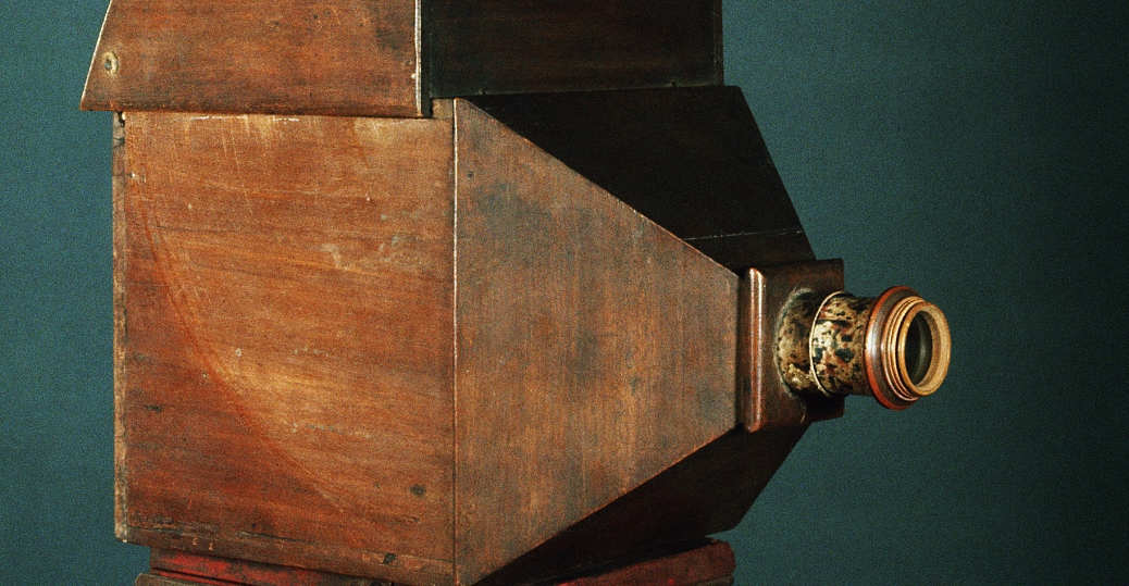 camera obscura, 11th century, camera, communication inventions