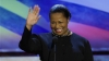 carol moseley braun, 1992, illinois, u.s. senate, first african american woman in the senate, black history, black women politicians