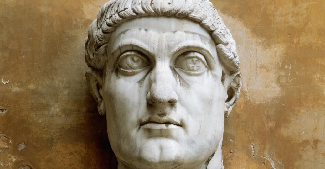 flavius valerius constantinus, constantine, roman emperors, roman leaders, christianity, christian state, roman empire, ancient rome