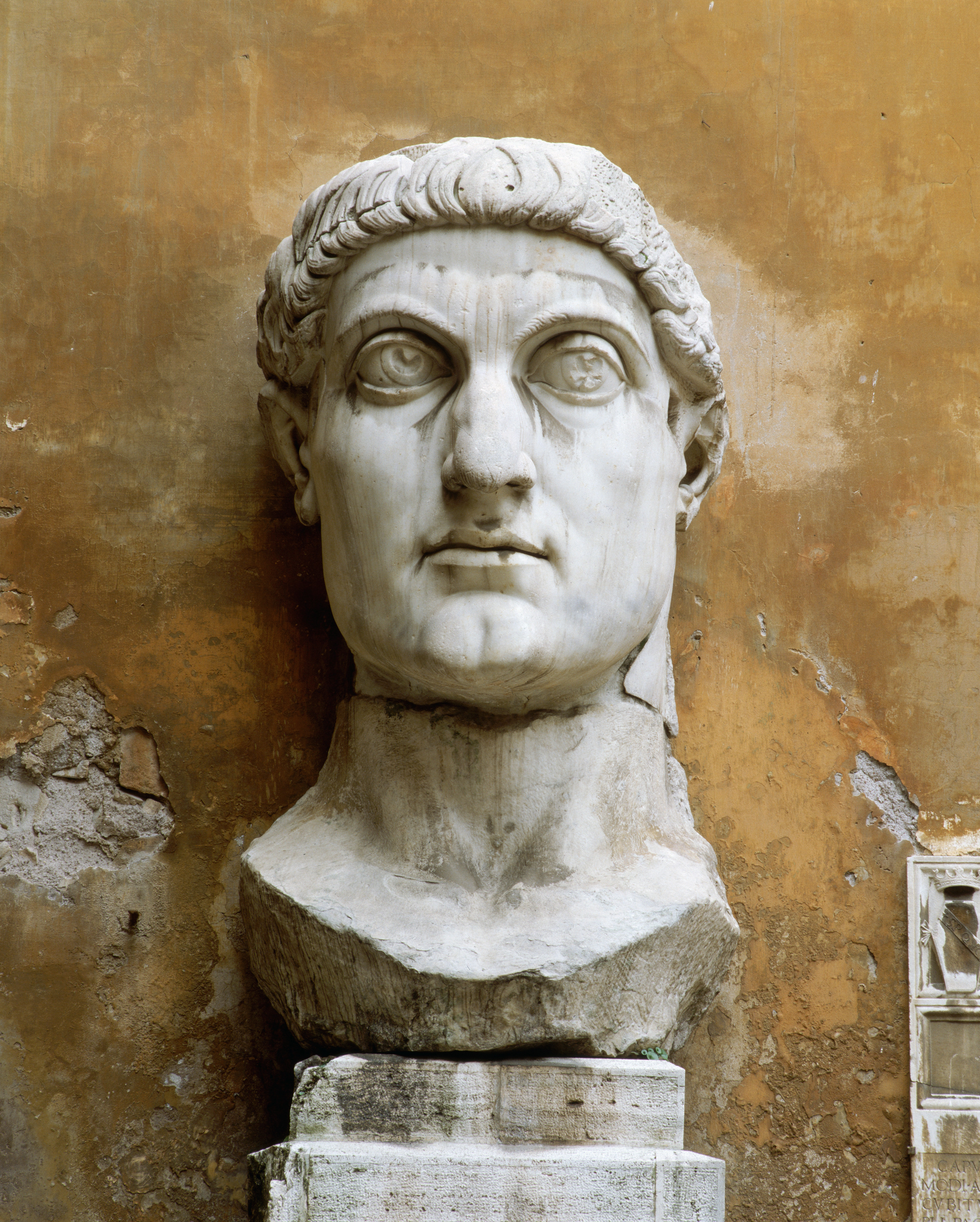 roman empire and emperors rome Napoleon as augustus:  but much like rome under the late republic and early empire  the roman emperors were famous for.