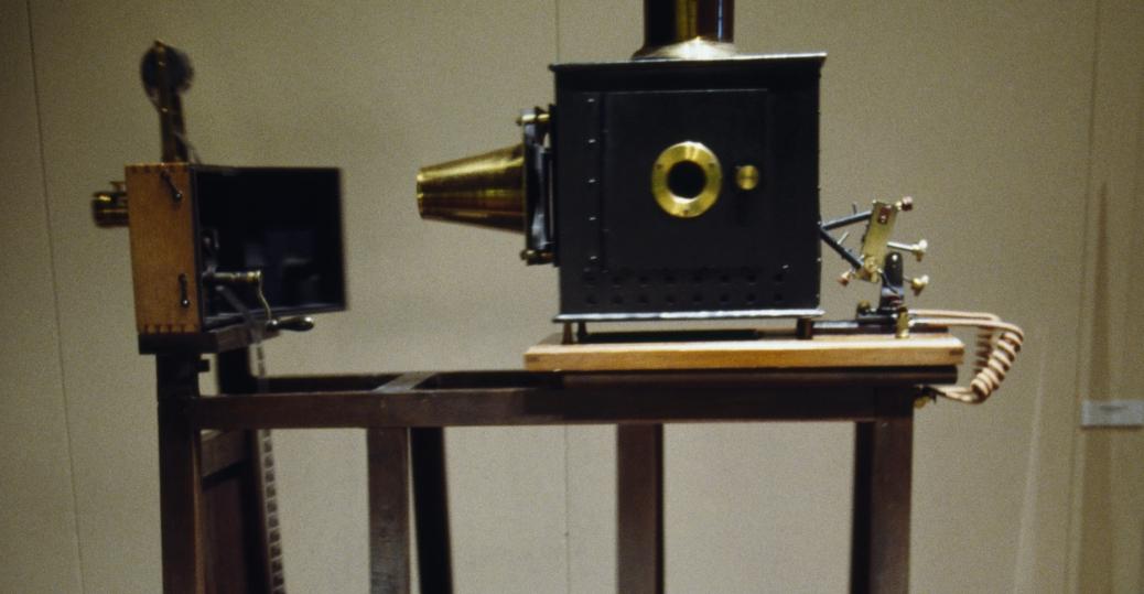 1890s, auguste lumiere, louis lumiere, motion picture technology, the cinematographe, lumiere camera, communication inventions