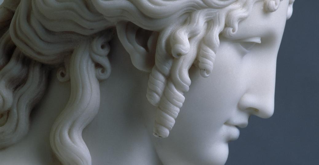 helen, sparta, ancient greece, greek mythology, birthplace of helen, demigoddess, daughter of zeus and leda