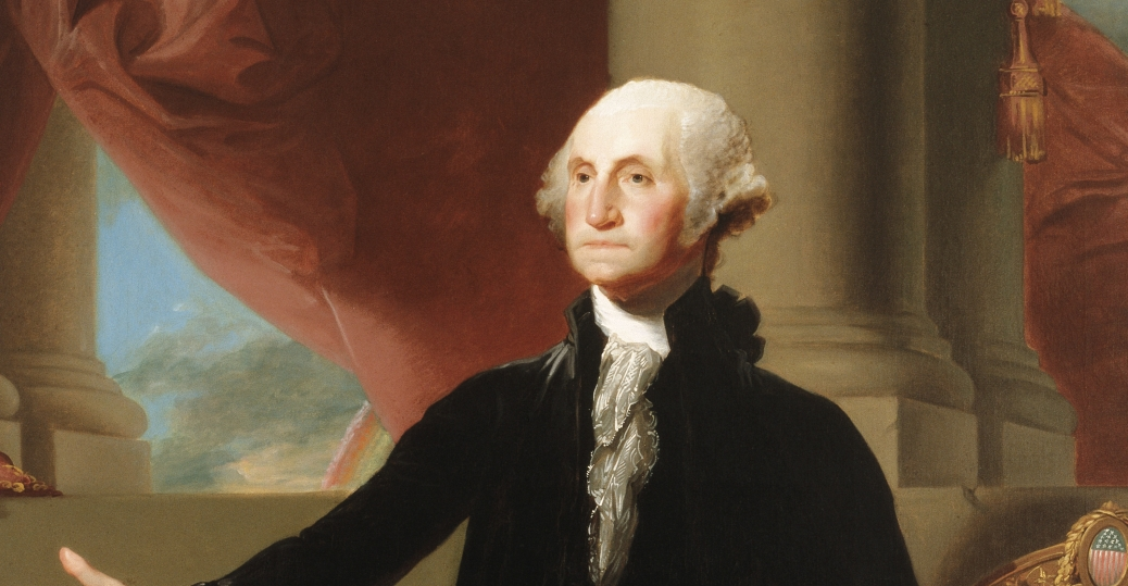 an analysis of the continental army and the george washingtons revolutionary war Almost as soon as the revolutionary war broke out in the  1777 he enlisted in the 8th connecticut division of general george washington's continental army,.