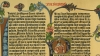 15th century, johannes gutenberg, the printing press, the gutenberg bible, movable type, communication inventions