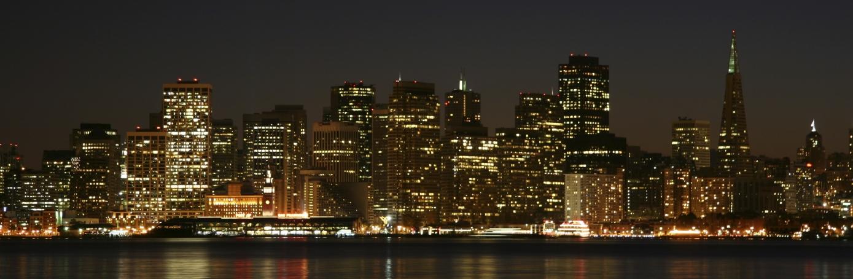 San Francisco - Facts & Summary - HISTORY.com