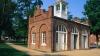 john brown, harper's ferry, 1859, john brown's fort, the battle over slavery, black history