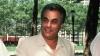 john gotti, 1986, gambino crime family, new york city, crime bosses, teflon-don, 1992, life in prison, murder, the mafia, the mob, italian-american mafia