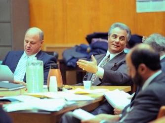 john gotti, mafia boss, brooklyn, new york, the mafia, the mob, italian-american mafia, life in prison, organized crime