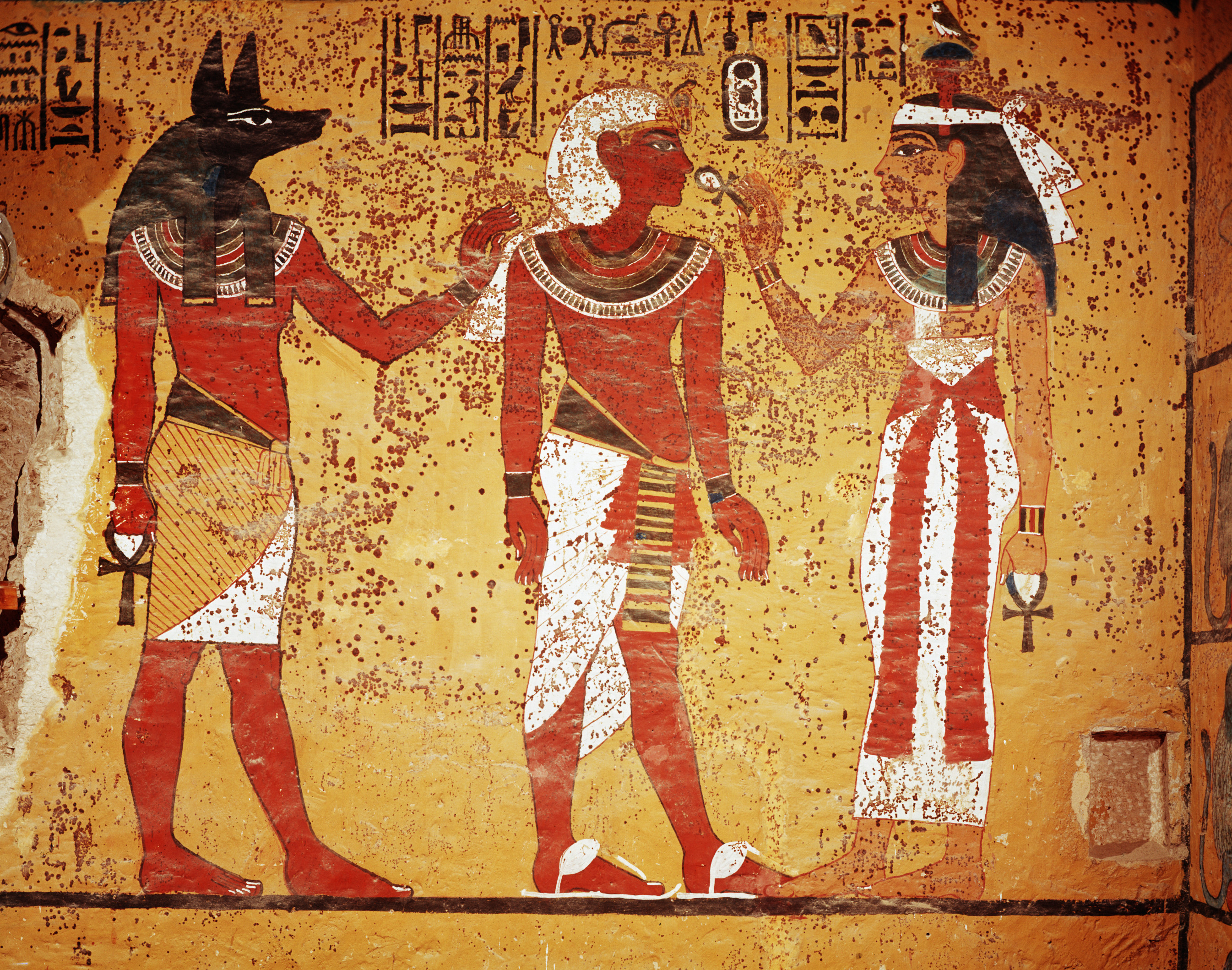 king-tut-with-gods