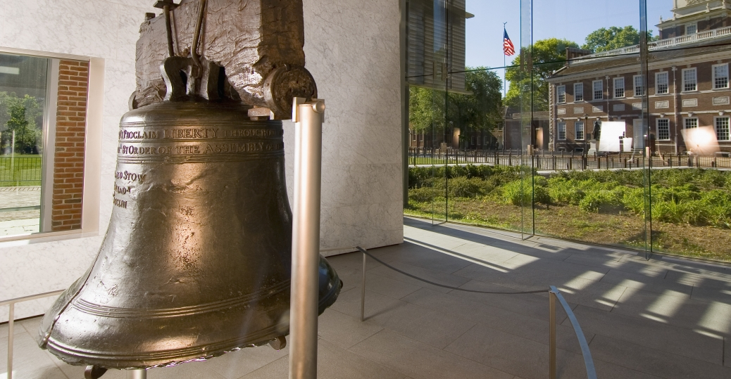 the liberty bell, the declaration of independence, 1776, philadelphia, the american revolution, continental congress