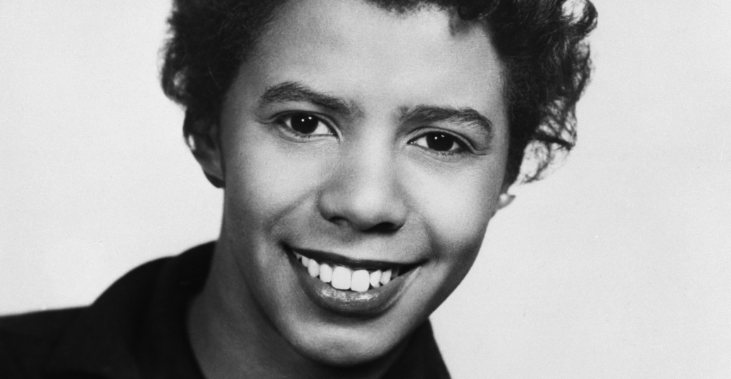 lorraine hansberry, a raisin in the sun, broadway, first african american playwright produced on broadway, celebrated authors, black history, black women authors