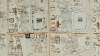 codex tro-cortesiano, madrid codex, AD 1400, mayan calendrical practices, mayan astrological practices, mayan religious practices, mesoamerican pyramids, latin america