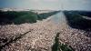 march on washington, racial discrimination, civil rights, civil rights legislation, congress, August 28, 1963