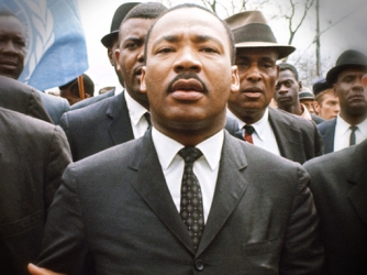 Martin Luther King Jr Exclusive Videos Features