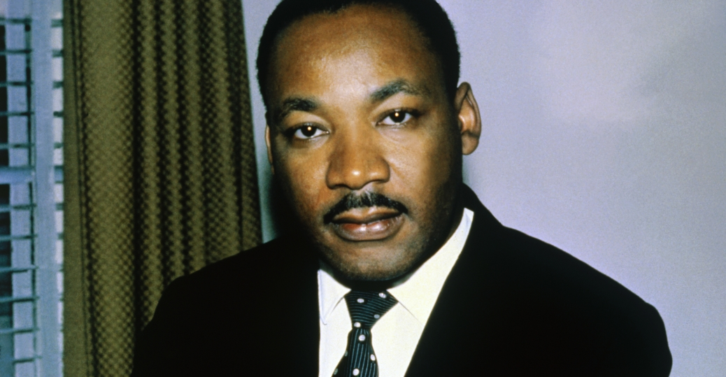 martin luther king jr, civil rights, civil rights leader, 1966, Dr. Martin Luther King Jr.
