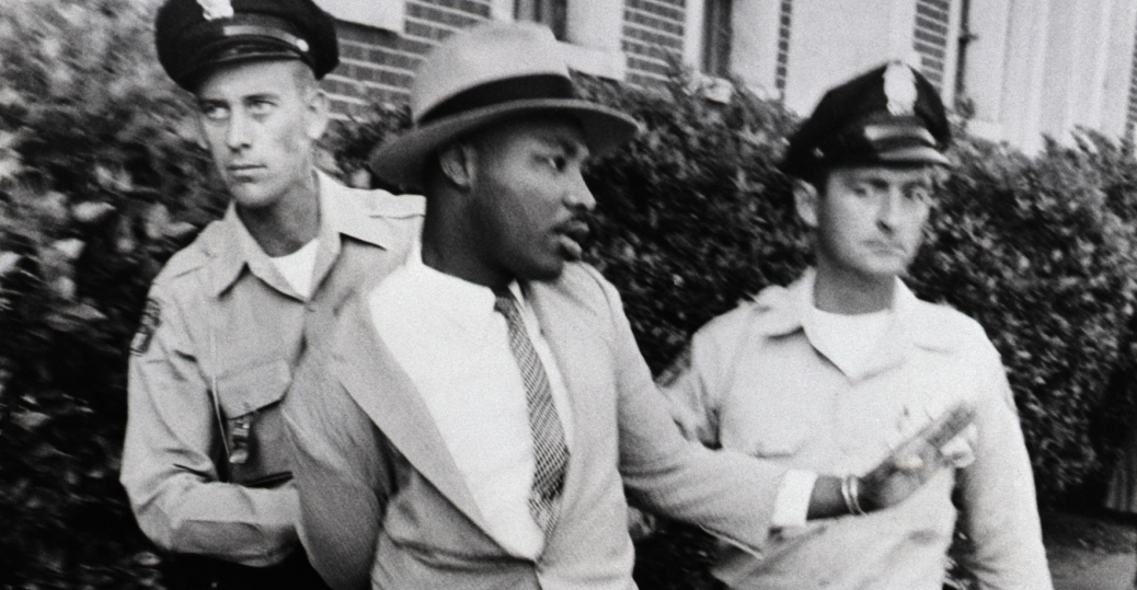 martin luther king jr, civil rights, civil rights leader, montgomery, alabama, 1958, black history
