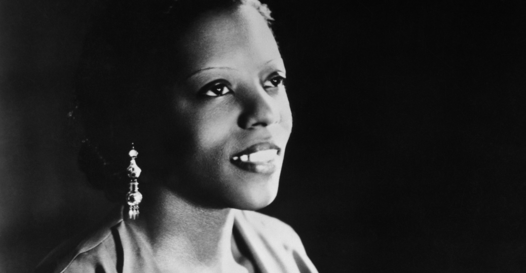 mary lou williams, jazz pianist, black history, black women musicians