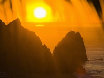 cabo, san lucas, baja california sur, mexico