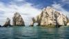el arca, land's end, baja california sur, mexico