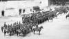 mexican cavalry, durango, mexico, 1895, 1906