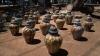 guanajuato, mexico, ceramic jars, dolores hidalgo, ceramic industry