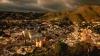 city of guanajuato, guanajuato, mexico