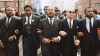 martin luther king jr, civil rights, civil rights leader, black history, coretta king, selma to montgomery march, alabama state capitol, 1965, John Lewis, Reverend Jesse Douglas, James Forman, Ralph Abernathy