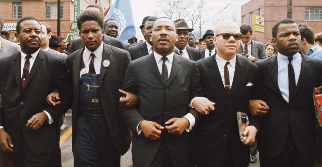 Image result for mlk protest