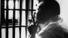 martin luther king jr, civil rights, civil rights leader, black history, jefferson county courthouse, birmingham, alabama, birmingham jail, 1967