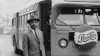 martin luther king jr, civil rights, civil rights leader, montgomery bus boycott, montgomery, alabama, 1956