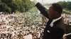 march on washington, racial discrimination, civil rights, civil rights legislation, congress, August 28, 1963, i have a dream speech, martin luther king jr.