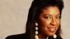 natalie cole, nat king cole, grammy award, musician, singer, black history, black women musicians