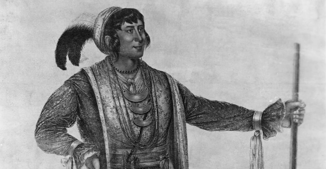 osceola, seneca leader, seminole warriors, u.s. efforts, the second seminole war, 1835, 1842, native americans, native american tribes and cultures