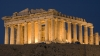 5th century, the parthenon, the acropolis, greek architecture, ancient greece, athena parthenos, athena the virgin