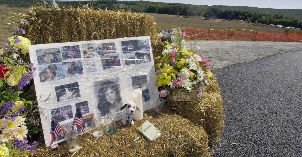 the pentagon, september 11, 2001, september 11th attacks, terrorist attack, shanksville, pennsylvania, united flight 93, memorial, flight 93 memorial, deborah jacobs-welsh