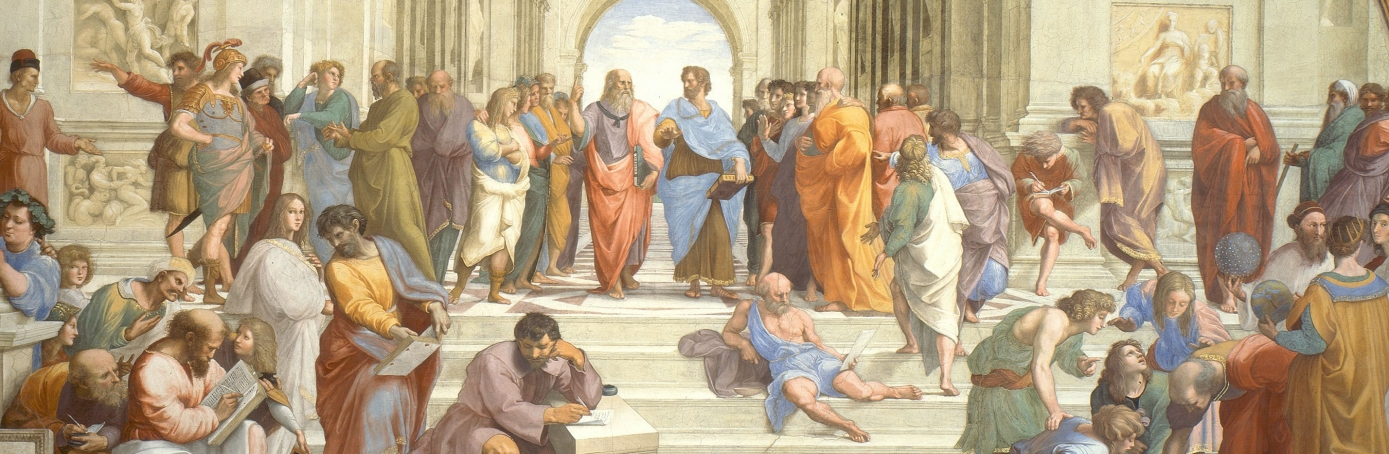 method and madness education in platos Methods, theories and principles in education have been  higher education institution plato's most  method moving towards modern pedagogy.