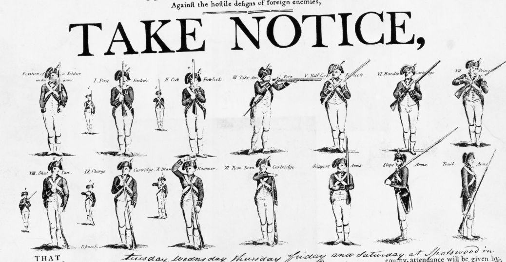 general washington, recruiting poster, the british, american independence, the american revolution