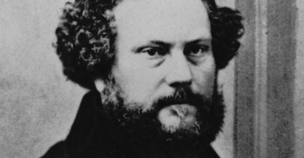 samuel colt, the revolver, armory manufacturers, inventions, inventors