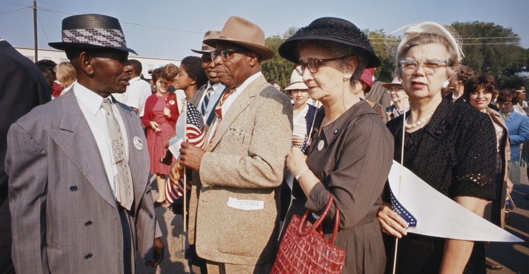 march on washington, racial discrimination, civil rights, civil rights legislation, congress, August 28, 1963, martin luther king jr., the freedom march, washington d.c., civil rights protestors, senior citizens