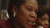 sheila jackson lee, 18th congressional district of texas, jackson lee, congressional committees, seventh term, black history, black women politicians