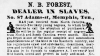 slave sale, slave sale advertisement, north carolina, slave trade, black history