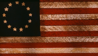stars and stripes, national flag of the united states, continental congress, 1777, the american revolution