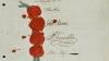 the treaty of paris, 1783, the american revolution, continental congress, john adams, benjamin franklin, john jay, the united states
