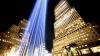 the world trade center, september 11, 2001, september 11th attacks, terrorist attacks, the twin towers, ground zero, 9/11 memorial site, tribute in light