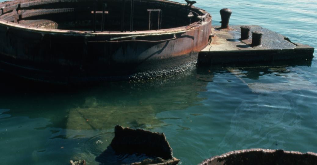 uss arizona, pearl harbor, pearl harbor attacks, uss arizona remains, world war II