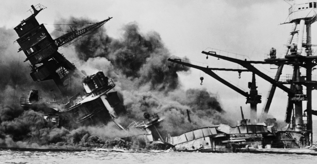 uss arizona, us battleship, pearl harbor, pearl harbor attacks, world war II, causalities